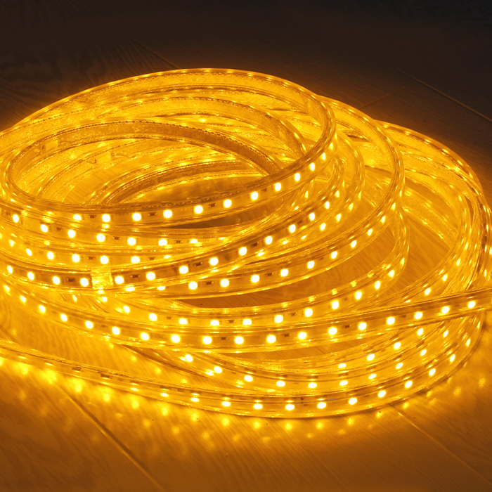Cтоимость.  Таблица размеров.  1.17. Технические характеристики (лампа из бисера/м).
