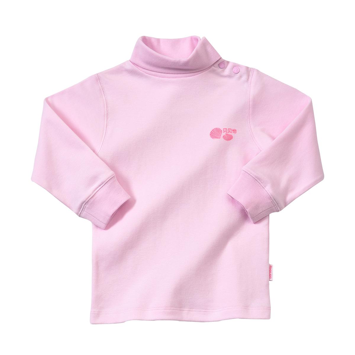 Цвет: бледно-розовый цвет