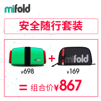 mifold官方网站