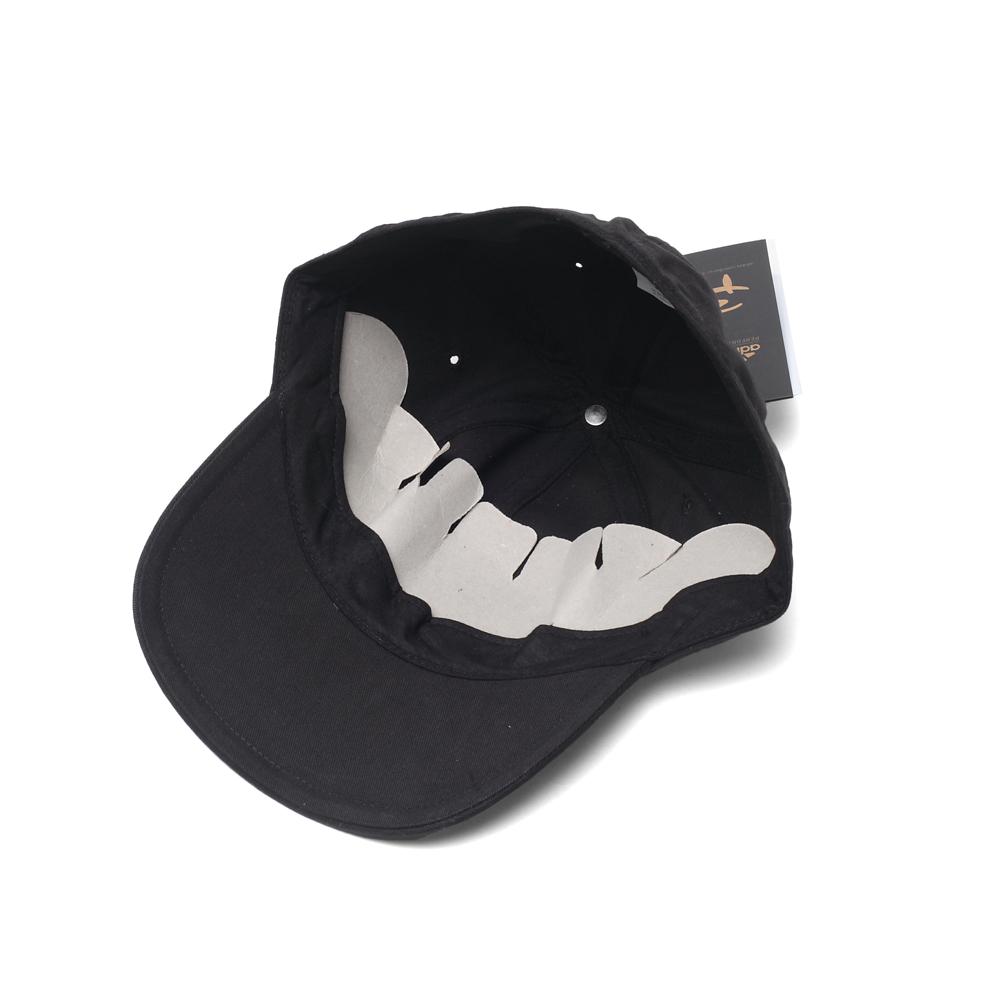 теннисная кепка Adidas x13660 2012