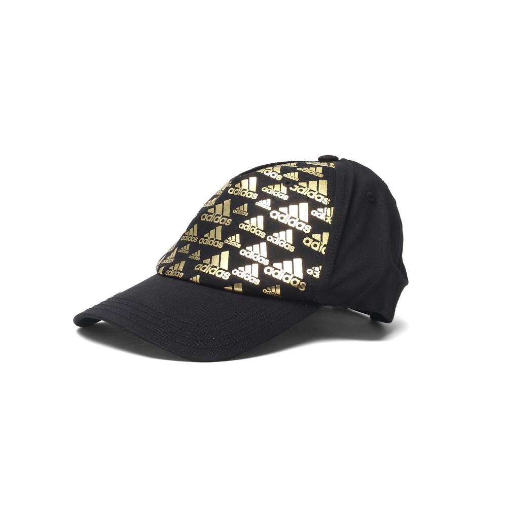 теннисная кепка Adidas x37571 2012