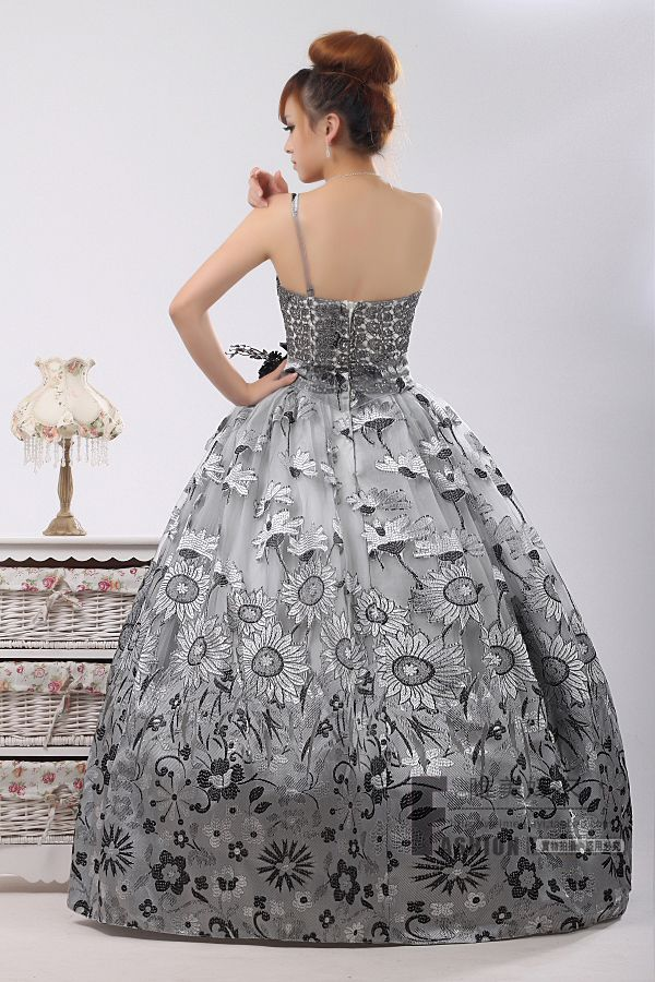 Вечерние платья Beautiful wedding dress LF/1133 # Lf-1133# Beautiful wedding dress