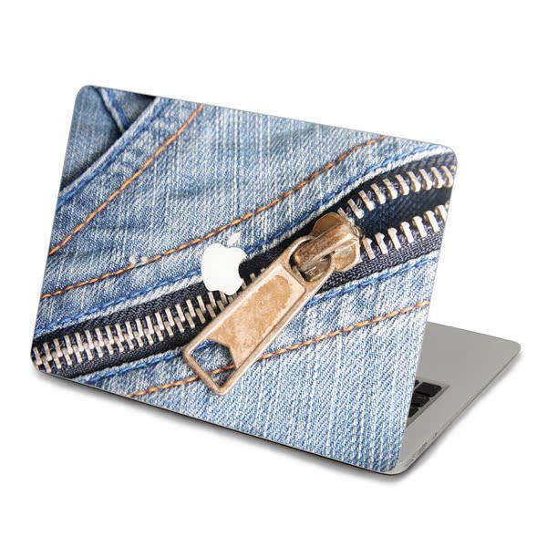 Защитная пленка, принт для корпуса ноутбука SkinAT Macbook DX MacBook, MacBook Air, MacBook Air 11 дюймов, MacBook Pro 13 дюймов, MacBook Pro 15 дюймов, MacBook Pro 17 дюймов, Другие модели Apple