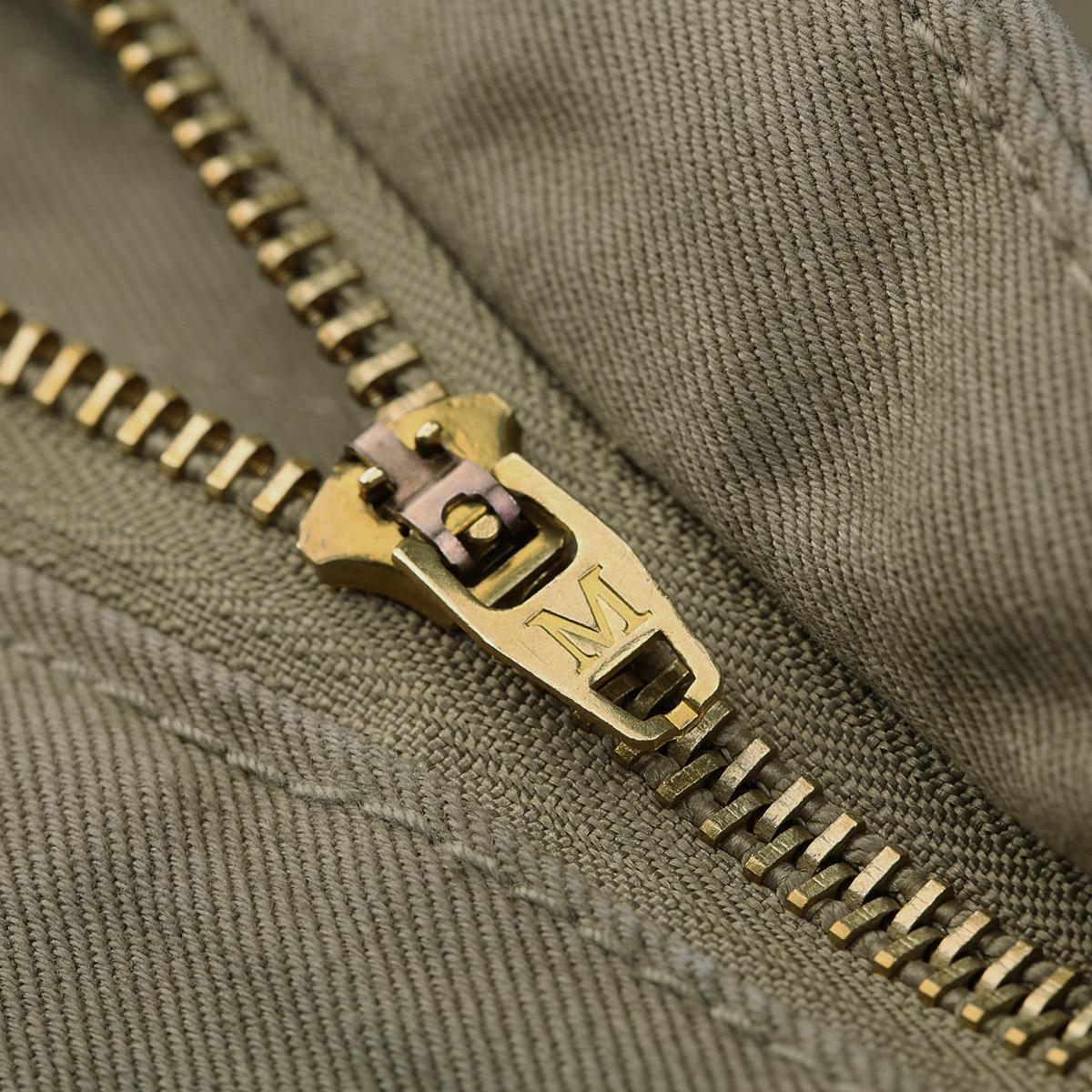 Повседневные брюки Match