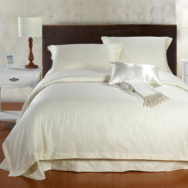 Комплект постельного белья Beaufair  1200
