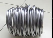 铅丝纯铅丝超软电解铅丝 99.99纯3MM3.2MM3.5MM4MM4.2MM4.5MM5MM