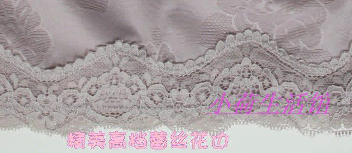 Корректирующее боди Shu Yuan 2012 3321