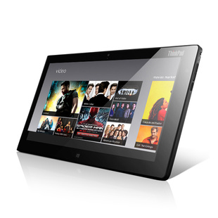 Планшет Thinkpad  IBM Tablet (3679 2AC)3679 3AC 64G WIN8