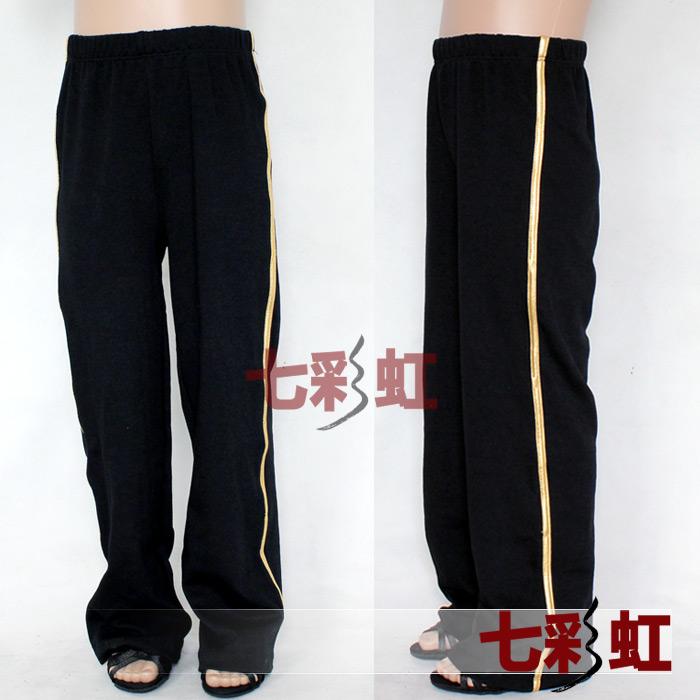 Одежда для латиноамериканских танцев Fangzhiwu 4005
