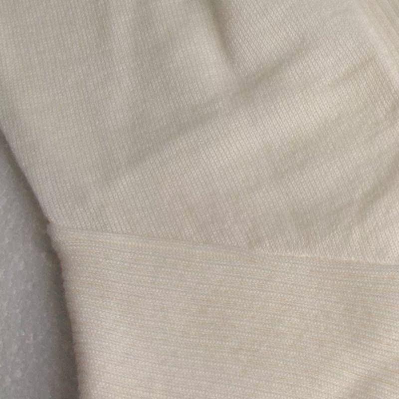 Свитер женский Leteresa ty103m002 2013 Овчина Весна 2013 Длинный рукав Классический рукав V-образный вырез