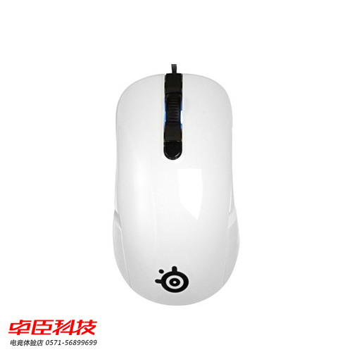 Проводная мышь Race Core  SteelSeries Kana Kana V2