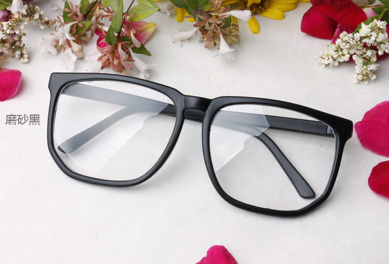 Round or Oval style Glasses from 10  SelectSpecscom