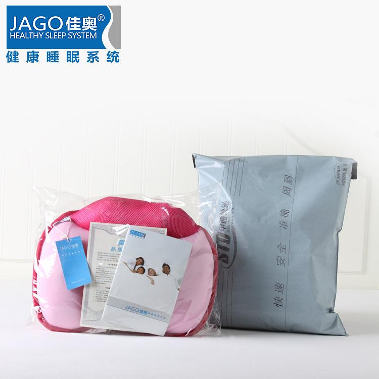 Ортопедическое сиденье Jago ja06a01