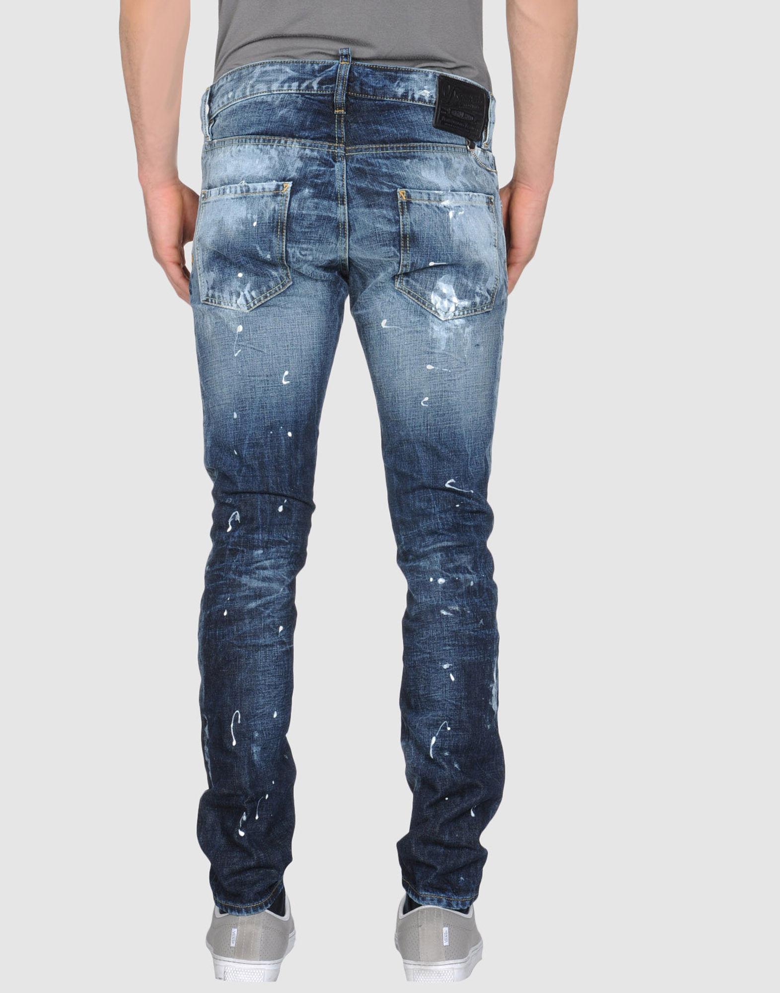 Одежда джинсы женские доставка