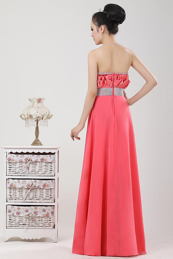 Вечернее платье Jiuyuanyinsha clf01 2010 Jiuyuanyinsha