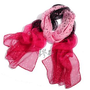 Цвет: Романтический немного s059-2 роз