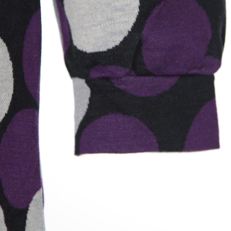 Ночная рубашка Sunflora FZC04B Конопляное волокно Хлопковый трикотаж О-вырез Весна