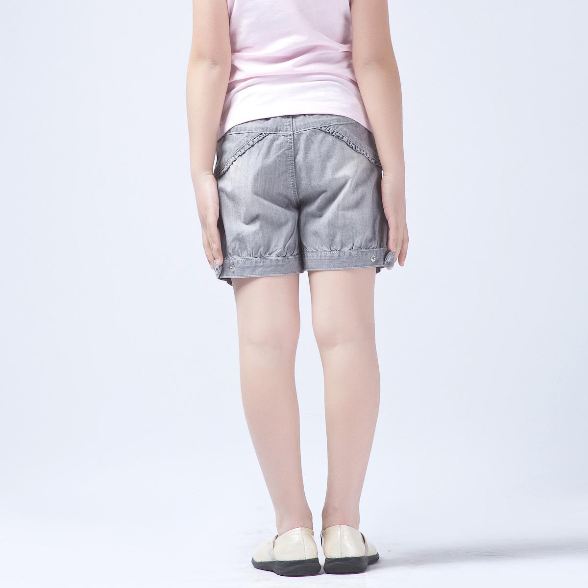 детские штаны Balabala 2102100303 Balabala