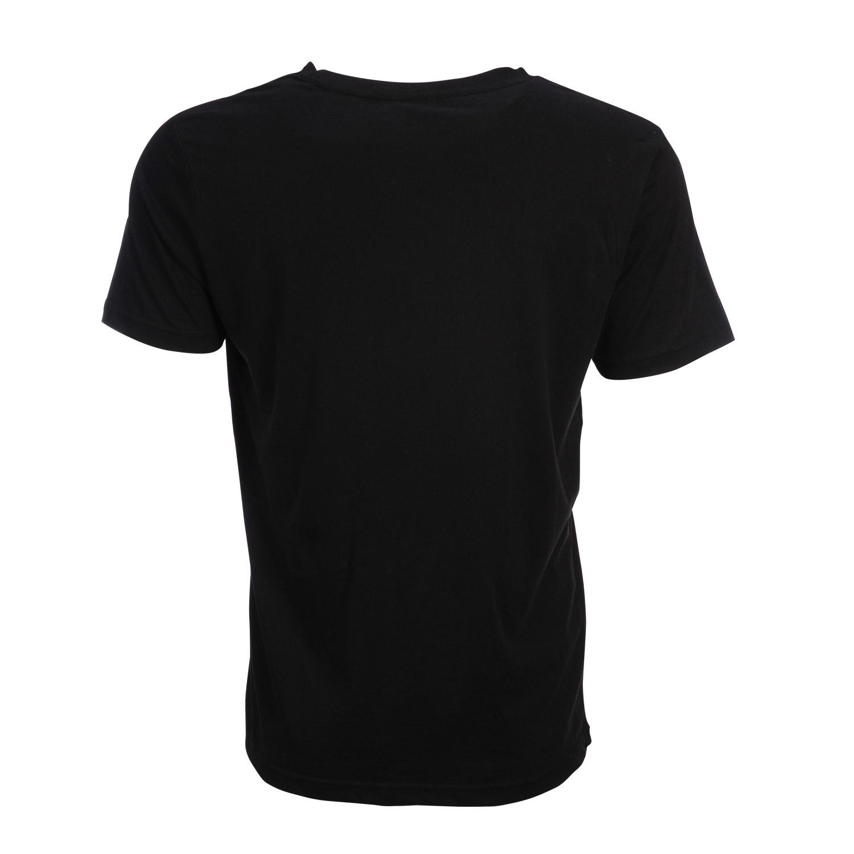 Спортивная футболка Deerway 20101196 10Q2 Стандартный Воротник-стойка Нейлон Для спорта и отдыха Влагопоглощающие, Воздухопроницаемые Рисунок