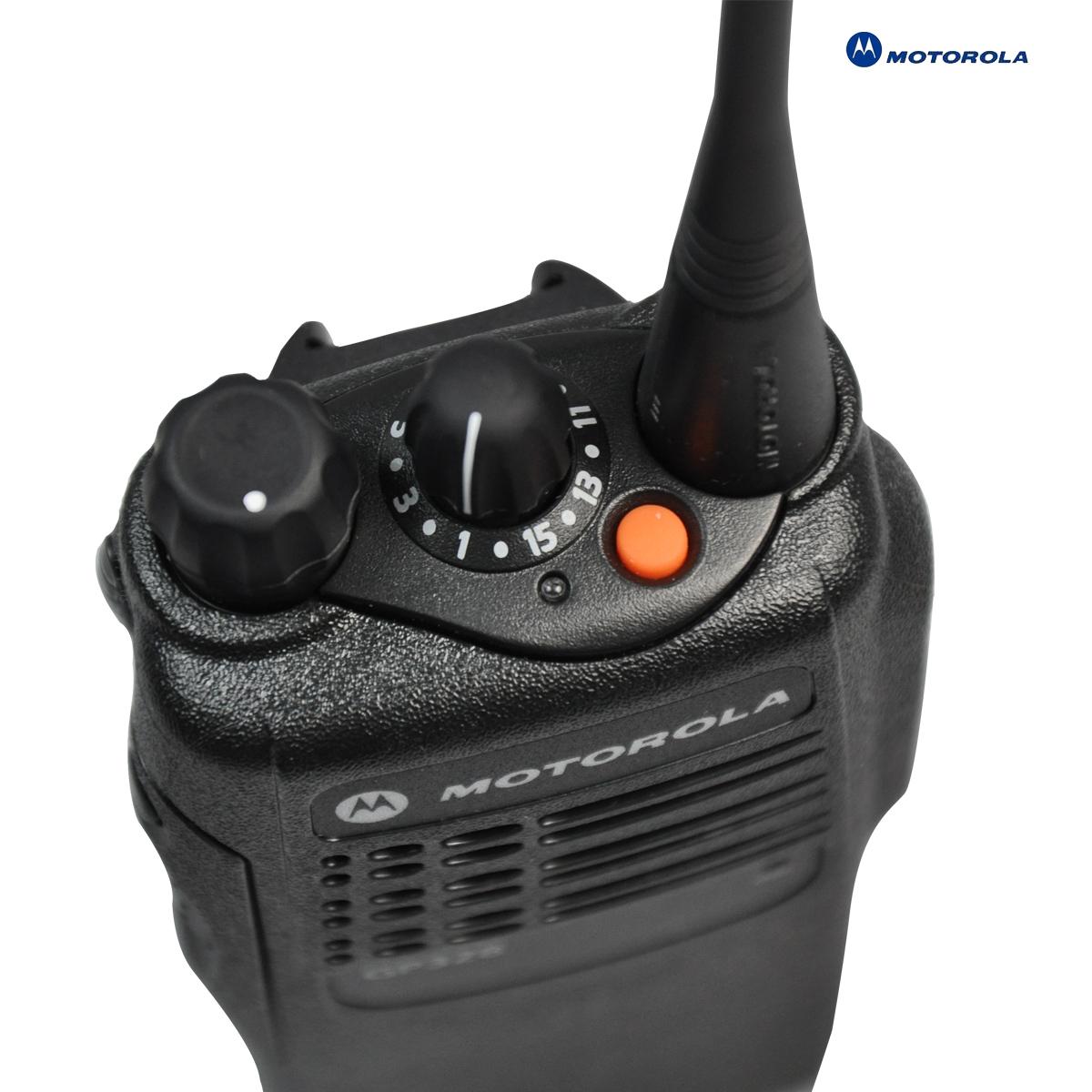 Jual Ht Motorola GP328 Jual Handy Talky Motorola GP 328 Harga Murah