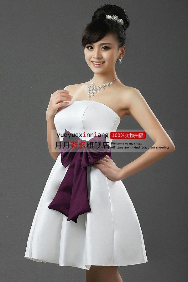 Вечернее платье Month bride 6035 Month bride
