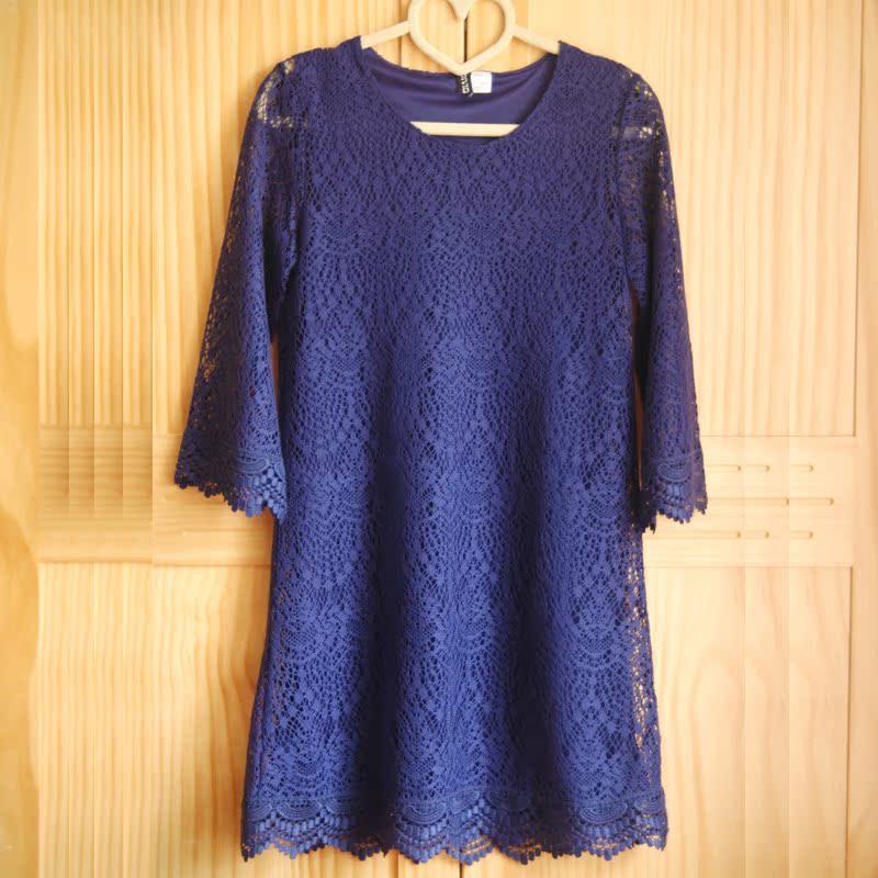 Цвет: сине-фиолетовый цвет