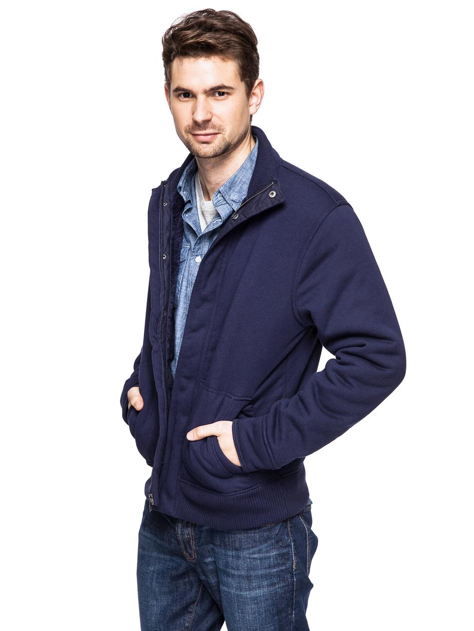 Куртка GAP 3.8 767857 449