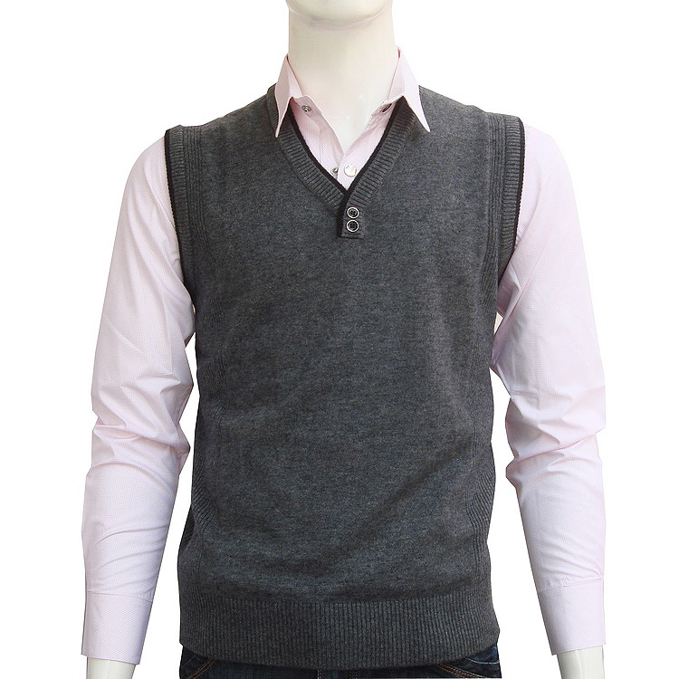 Цвет: Пряжка галстук 20-3В