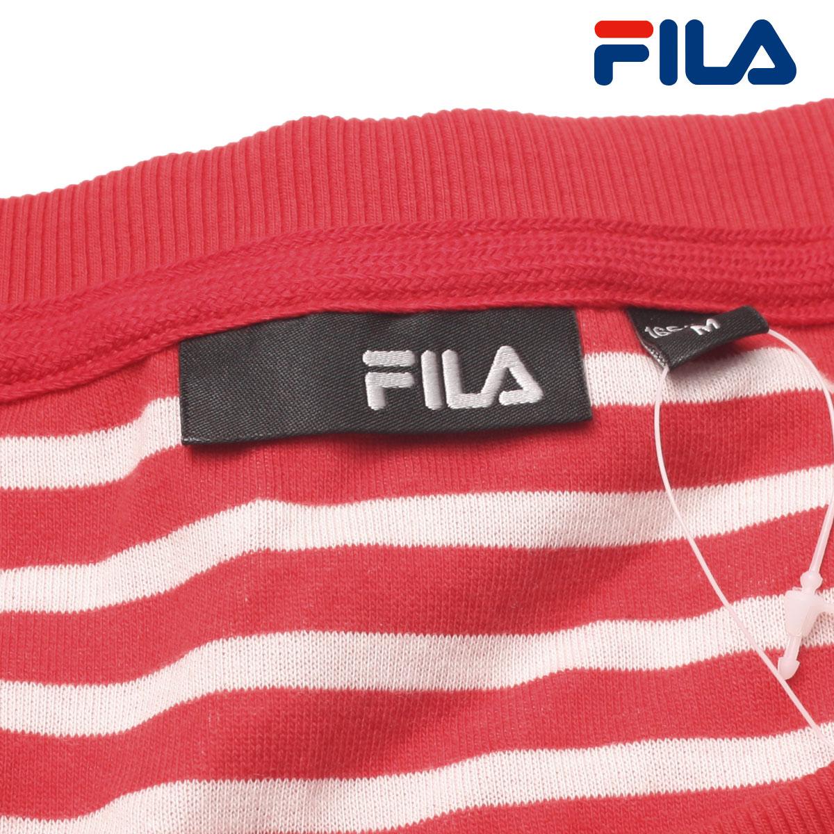 Спортивная толстовка Fila 5042101/2 5042101-2 Женские Осень 2010