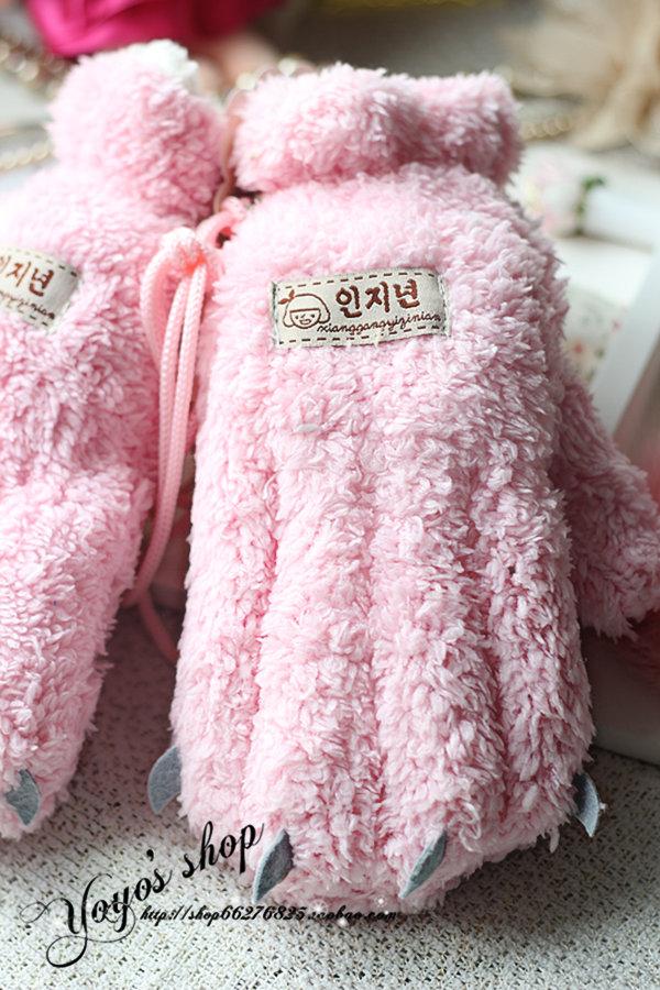 Цвет: Ярко-розовый стандартных моделей
