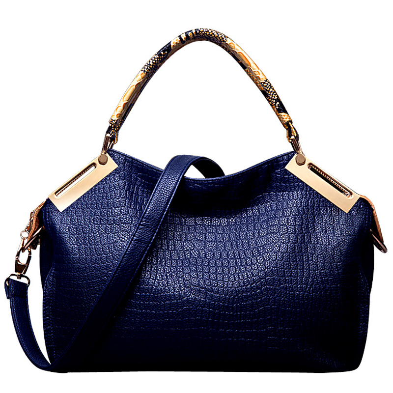 Сумка корейский стиль модная сумка