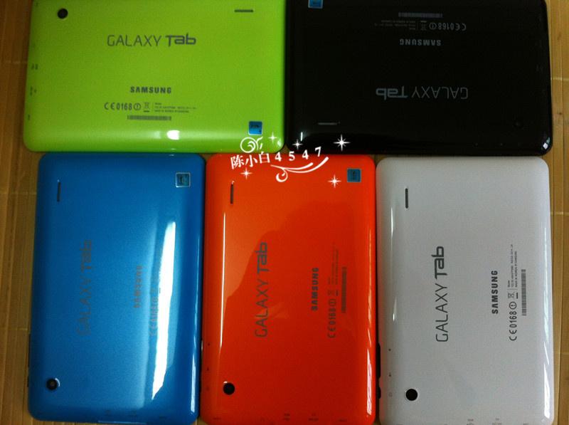Планшет Other brands  3g GPRS Wifi 4.0