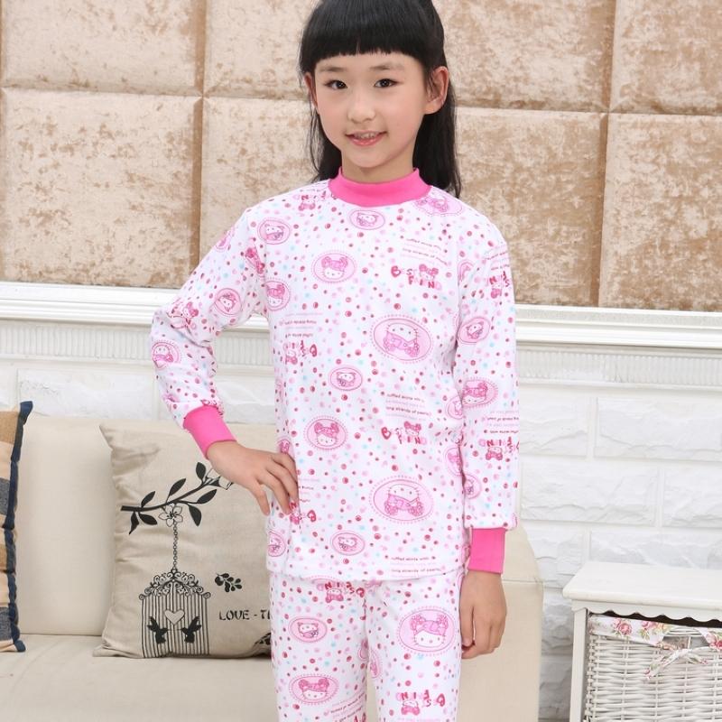 Нижнее белье The Mak slightly Cat 2013 Хлопчатобумажные ночные рубашки,пижамные комплекты Для молодых мужчин