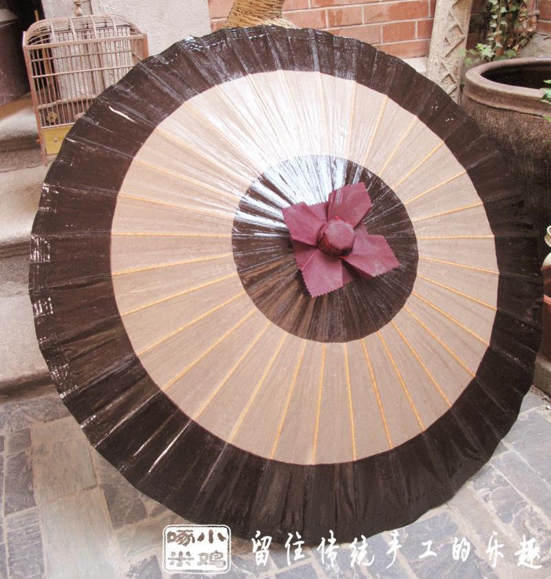 Цвет: Классический двухместный кольцо