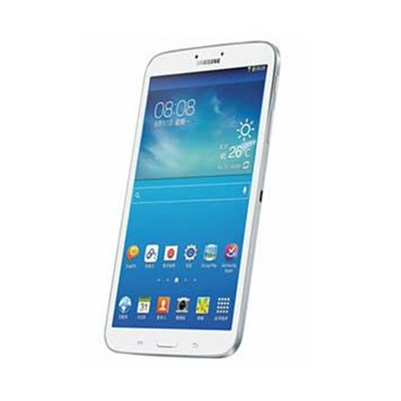Планшет Samsung  GALAXY Tab3 SM-T310 16GB WIFI