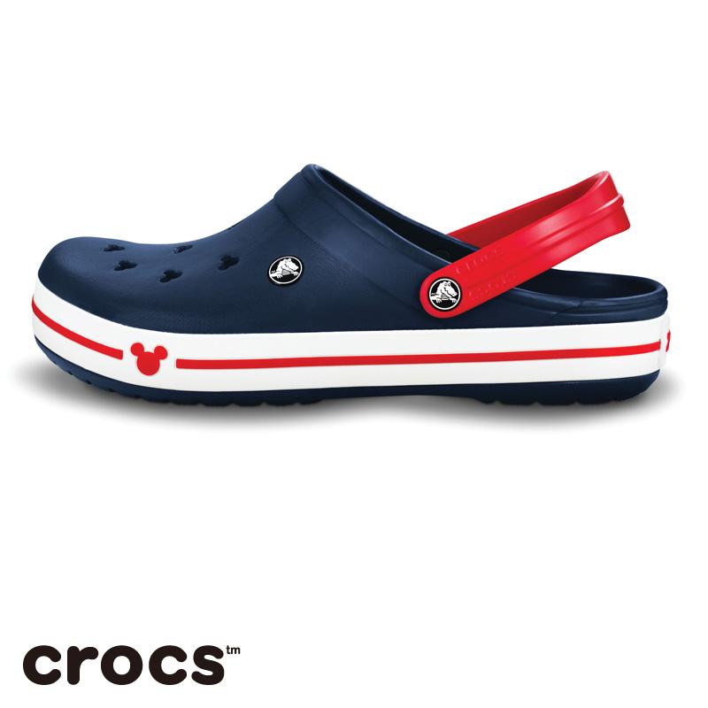 Спортивные сандалии Crocs 11576/485 11576 Унисекс Весна 2011