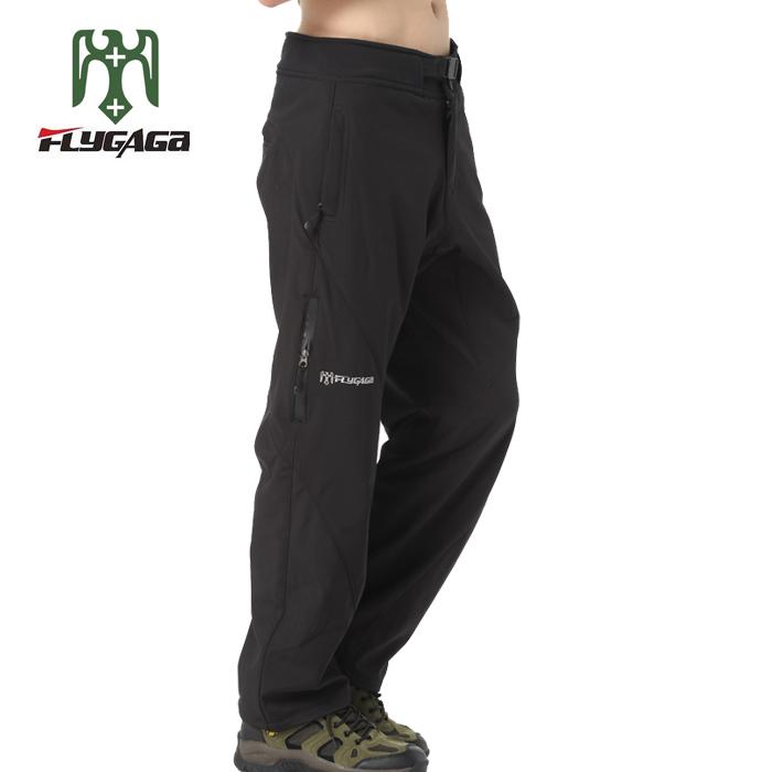 Флисовые штаны FLYGAGa flzk04 ZK04 FLYGAGa / fly Allison Осень, Весна, Зима Водонепроницаемая, Воздухопроницаемые, Против ветра 2012