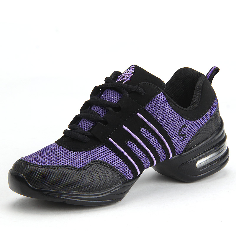 Цвет: Черный + фиолетовый