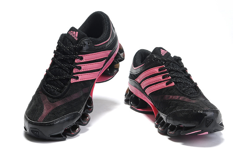 Цвет: Черно- розовый