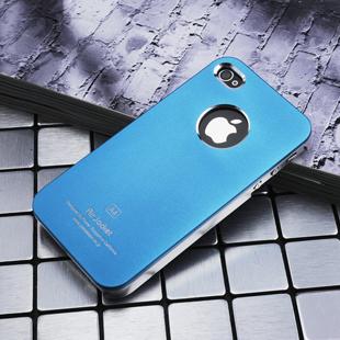 Цвет: Темно-синий металлик матовый оболочки