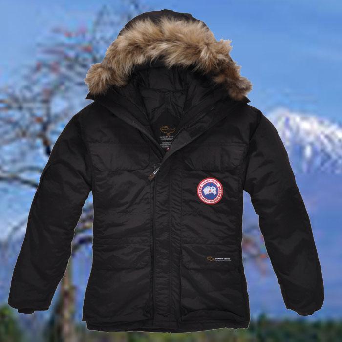 Лыжный брючный костюм Canada Goose 3564367hghggfh Canada Goose 加拿大鹅 Gore-Tex Китай 2011 Водонепроницаемая, Против ветра, Защита от ультрафиолетового излучения, Воздухопроницаемые, Износостойкая, Удерживающая тепло