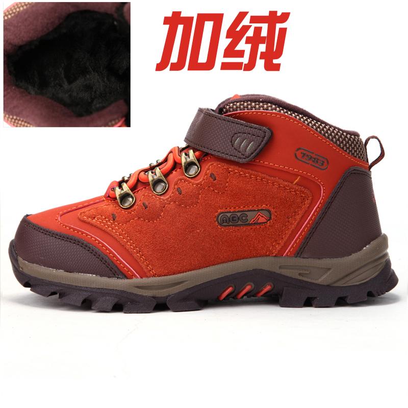 детские кроссовки Abckids y23231099 ABC 2012 Для молодых мужчин Весна-осень Ультра-тонкая синтетическая кожа Другая спортивная обувь