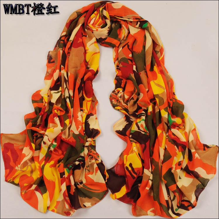 Цвет: Wmbt оранжевый