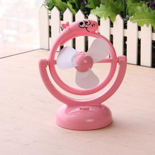 Цвет: Розовая змея