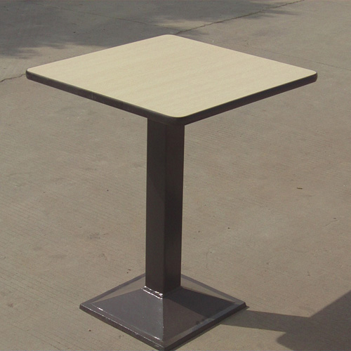 стол Завод прямого цена быстрых столах еду и стулья Кентукки мебель таблицы столики мебель для гостиниц