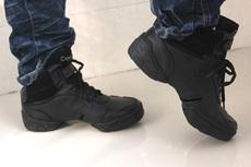 обувь для хип-хопа France sansha b52