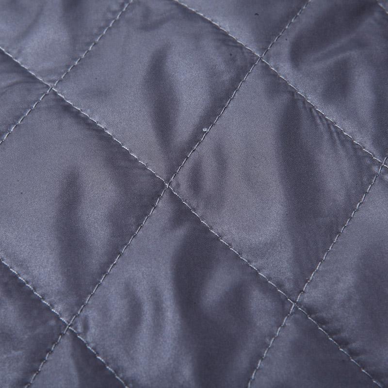 Куртка Seven Joy 31jk01 2013 Полиэстер Воротник-стойка