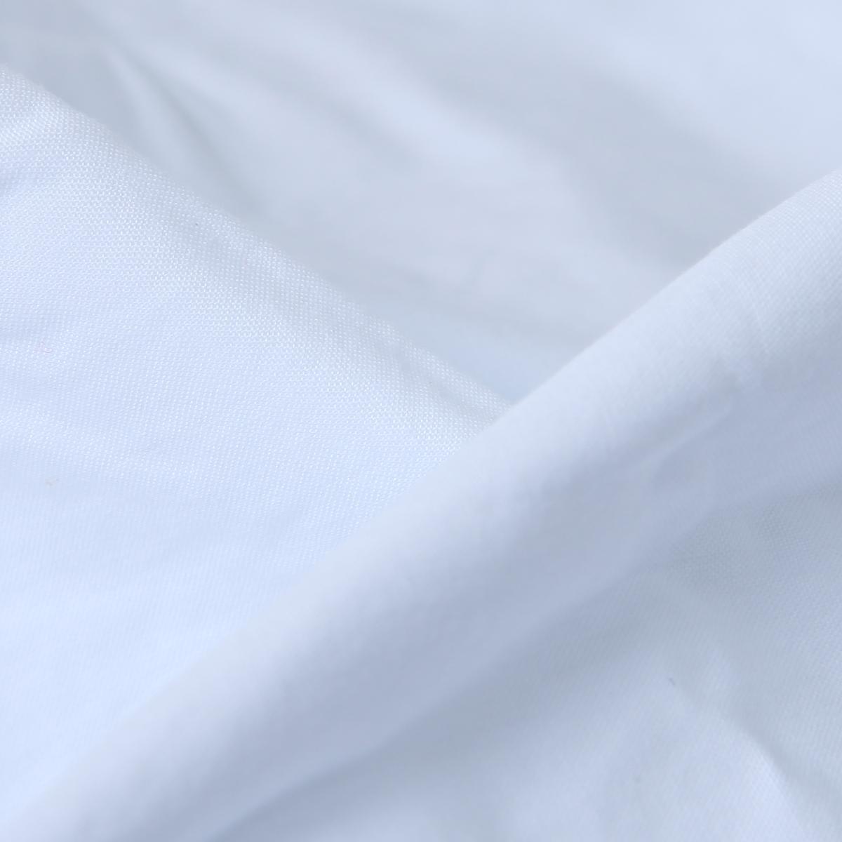 женская рубашка OSA sc90301 OSA2011 OL C90301 Короткий рукав Однотонный цвет
