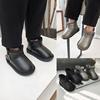 辰辰妈童鞋儿童雪地靴男童鞋冬季1-3岁宝宝防水加绒保暖靴子
