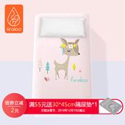 婴儿床床单珊瑚绒宝宝床罩笠儿童床上用品新生儿床垫套婴儿床笠